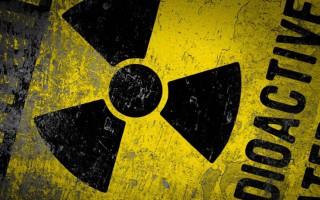 Η Βουλγαρία θέλει να φτιάξει πυρηνικό σταθμό στις όχθες του Δούναβη