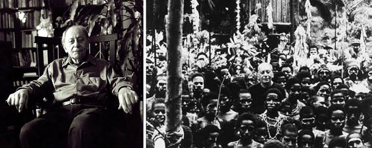 Τομπάιας Σνέεμπαουμ: Μοιάζει με χοιρινό