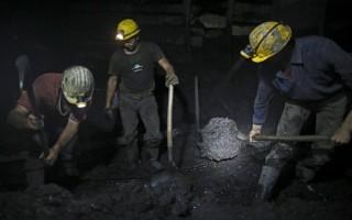 Κατέρρευσε ορυχείο άνθρακα στις Φιλιππίνες