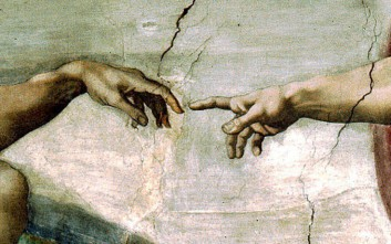 Πώς πολεμούν οι χριστιανοί δημιουργιστές τους επιστήμονες
