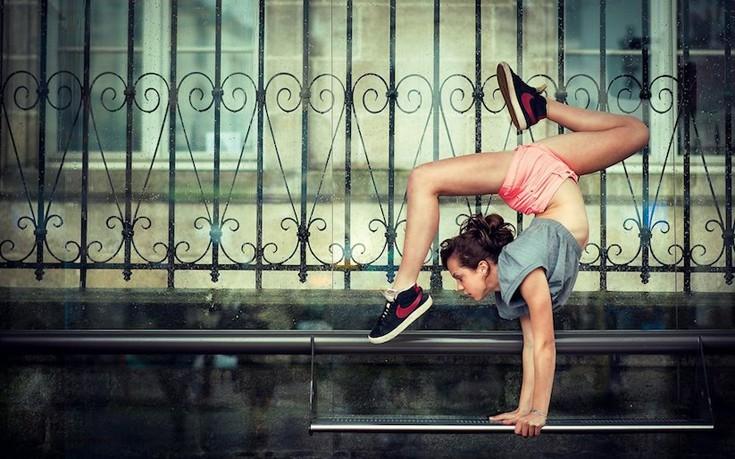 dancing13