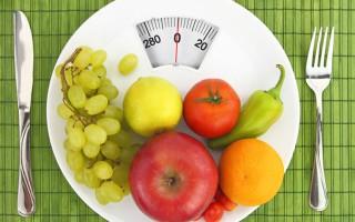 Οι υγιεινές τροφές που έχουν «κρυμμένη» ζάχαρη