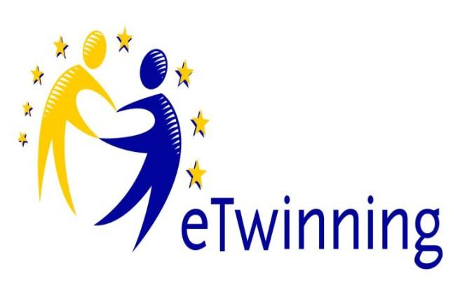 Αποτέλεσμα εικόνας για eTwinning!