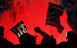 Η Ελλάδα μετά το δημοψήφισμα στον διεθνή Τύπο