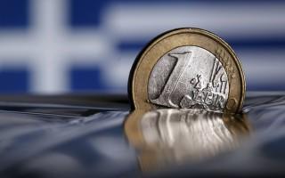 Financial Times για την Ελλάδα: Η πρόοδος είναι πρόοδος