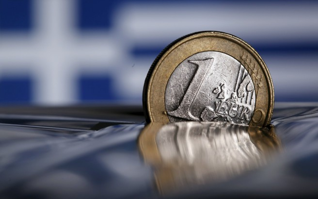 «Η Γερμανία θα συνεισφέρει εποικοδομητικά στις διαπραγματεύσεις για το ελληνικό χρέος»