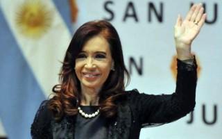 Οι εργαζόμενοι «πληρώνουν» την αλλαγή προέδρου στην Αργεντινή