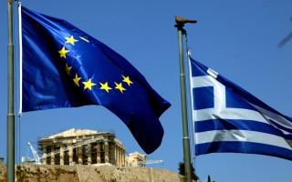 ΕΚΤ: Επενδύσεις και εξαγωγές συνέβαλαν στην ανάπτυξη της ελληνικής οικονομίας