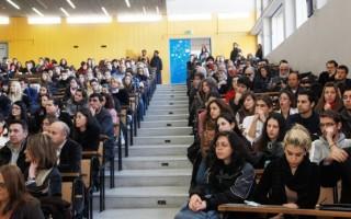Προβληματισμός στις πολυτεχνικές σχολές για τις συγχωνεύσεις πανεπιστημίων-ΤΕΙ