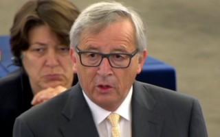 """«""""Δίκαιη συμφωνία"""" για την παραμονή της Βρετανίας στην Ε.Ε.»"""