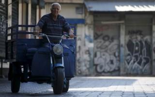 Αυτές είναι οι αιτίες για τους περισσότερους θανάτους στην Ελλάδα