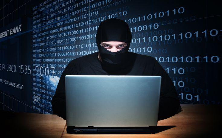 Στο στόχαστρο των κυβερνο-εγκληματιών οι «έξυπνες» συσκευές