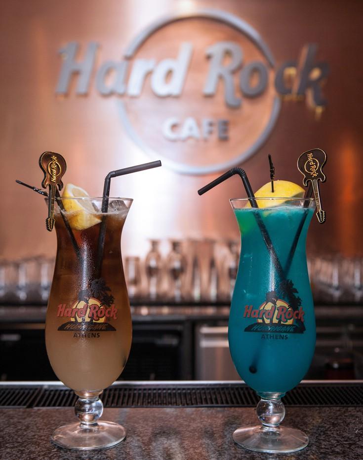 hardrock6