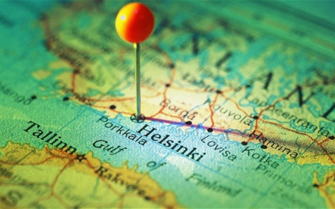 Bloomberg: Περισσότερη εργασία και λιγότερες αποδοχές στη Φινλανδία