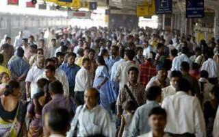Εντατικές προσπάθειες της Ινδίας να μειώσει τον ρυθμό αύξησης πληθυσμού