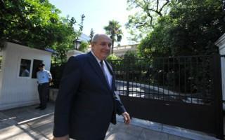 Κουίκ: Ο Αλέξης Τσίπρας είναι το «χρυσό χαρτί» για την Ελλάδα