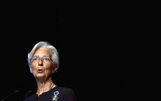 Νέα βόμβα Λαγκάρντ για την Ελλάδα με «καρφιά» για τους Ευρωπαίους
