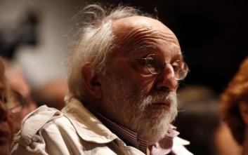 Αλέξανδρος Λυκουρέζος: Το παρασκήνιο της σύλληψης και η «μαφία των φυλακών»