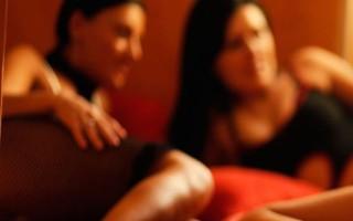 «Μάνα και κόρη εκδίδονταν μαζί στο διαδίκτυο»