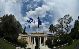 «Υπάρχει αισιοδοξία για μια συμφωνία ελάφρυνσης χρέους τον Ιούνιο»