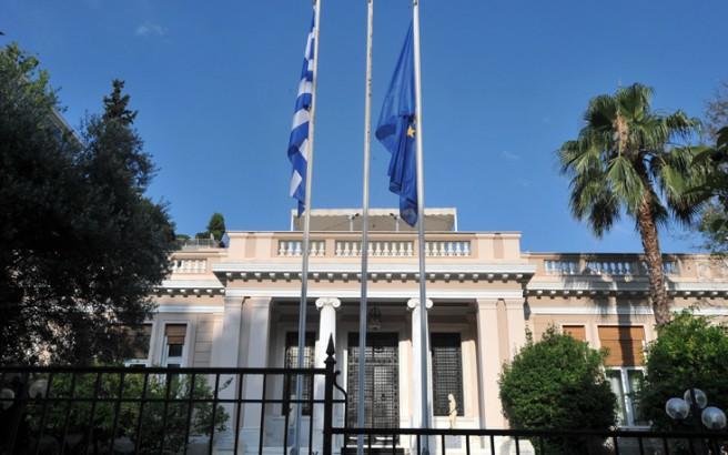 Στον πρωθυπουργό τη Δευτέρα φορείς της Χίου για το προσφυγικό