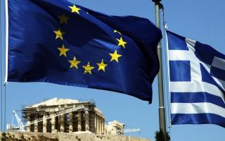 Ευχαριστίες Παυλόπουλου σε Γιουνκέρ και Ολάντ για τη συμπαράστασή τους στην Ελλάδα