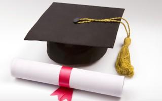 Τι αλλάζει στην αναγνώριση των πτυχίων κολεγίων και ξένων πανεπιστημίων