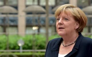 Οικονομολόγοι σε Μέρκελ: Κάνε τα θαρραλέα βήματα και η ιστορία θα σε θυμάται