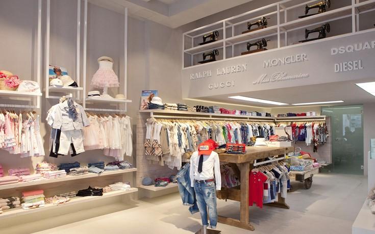 171c2a6a70d Με ιδιαίτερη χαρά η LAPIN HOUSE παρουσιάζει το νέο της κατάστημα στη  Μύκονο. Στον ολοκαίνουριο χώρο με ιδιαίτερη αισθητική και μοναδικό concept  στην οδό ...