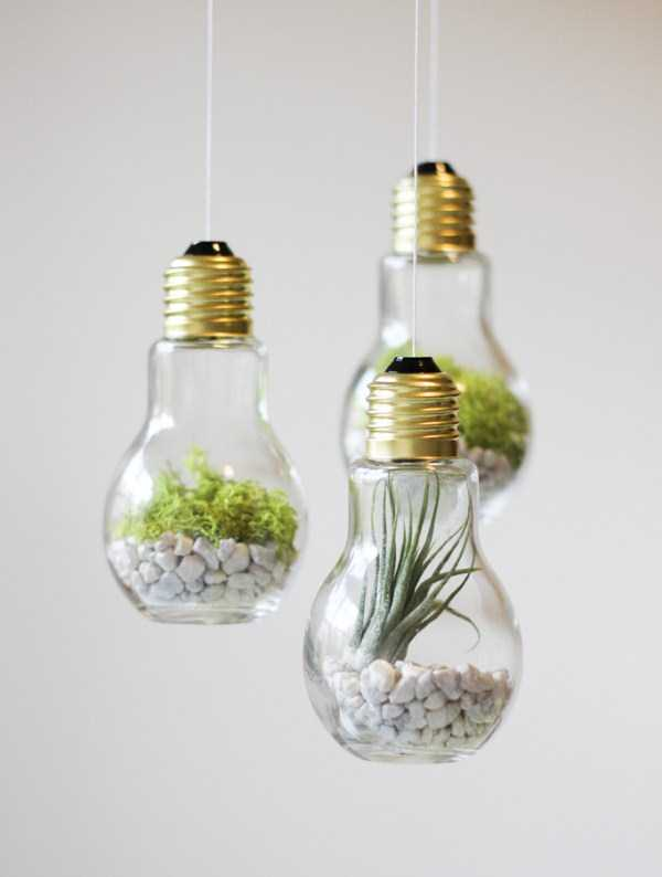 old-reused-lightbulbs-1