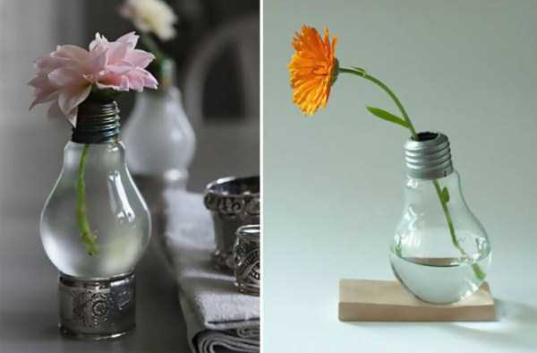 old-reused-lightbulbs-12
