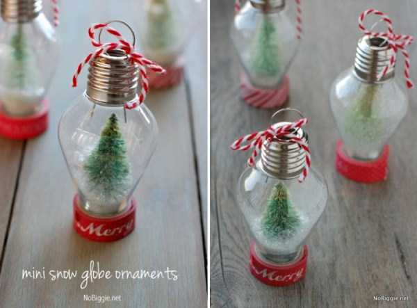 old-reused-lightbulbs-14