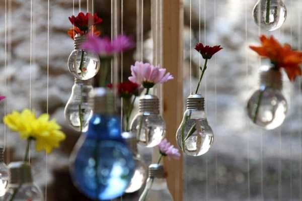 old-reused-lightbulbs-3
