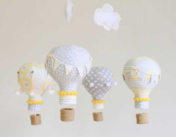 old-reused-lightbulbs-4