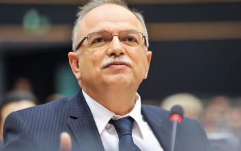 Ειδική πλατφόρμα για την αδήλωτη εργασία προωθεί η Ε.Ε.