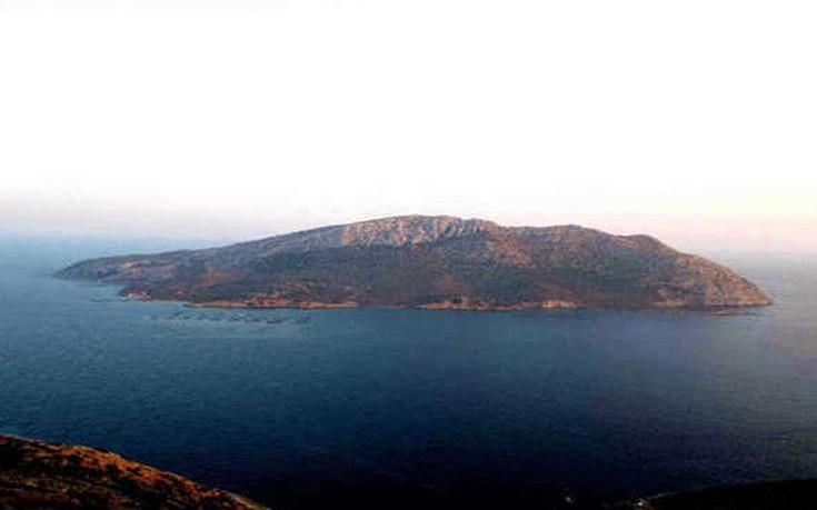 patroklos_island1
