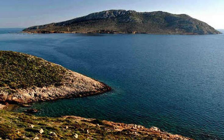 patroklos_island2