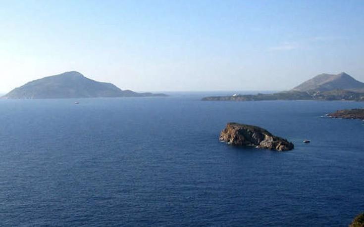 patroklos_island3