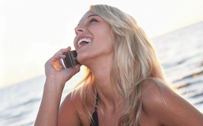Τι ισχύει για τη μεταφορά του τηλεφωνικού αριθμού σε νέα εταιρεία