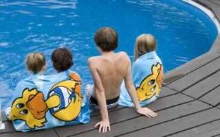 Εξάχρονος πνίγηκε σε πισίνα ξενοδοχείου