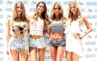 Οι οίκοι μόδας καλούνται να μην προσλαμβάνουν ανήλικα μοντέλα