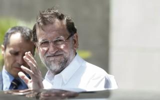 Euro και ντιμπέιτ σήμερα στην Ισπανία