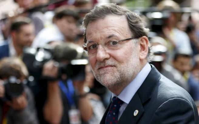 Στην τελική ευθεία η προεκλογική αναμέτρηση στην Ισπανία