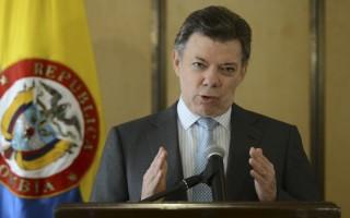 Ξηλώθηκαν υψηλόβαθμοι στρατιωτικοί στην Κολομβία