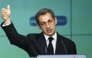 Σε δίκη παραπέμπεται ο πρώην πρόεδρος της Γαλλίας Σαρκοζί