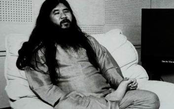 Ο «Μεσσίας» που αιματοκύλησε την Ιαπωνία, Σόκο Ασαχάρα