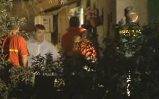 Τραγωδία από πυρκαγιά σε οίκο ευγηρίας στην Ισπανία