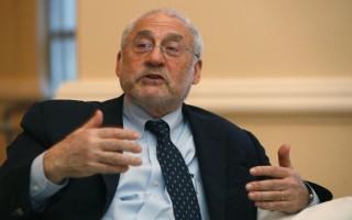 Στίγκλιτς και Πρόντι ένωσαν τις φωνές τους κατά της λιτότητας