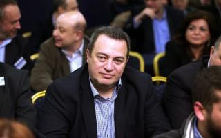 Στυλιανίδης: Ο Μητσοτάκης δεν μπορεί να συνεπάρει τη λαϊκή μάζα