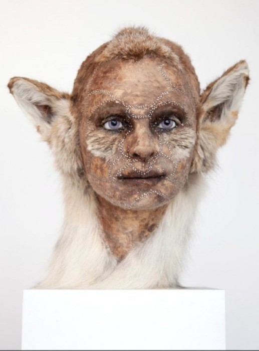 taxidermy_human_face_09